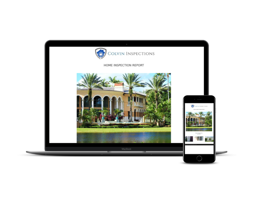 Ruskin Home Inspections